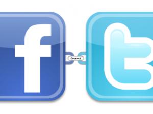Facebook-Twitter-310x232