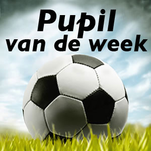 pupilvdweek-logo
