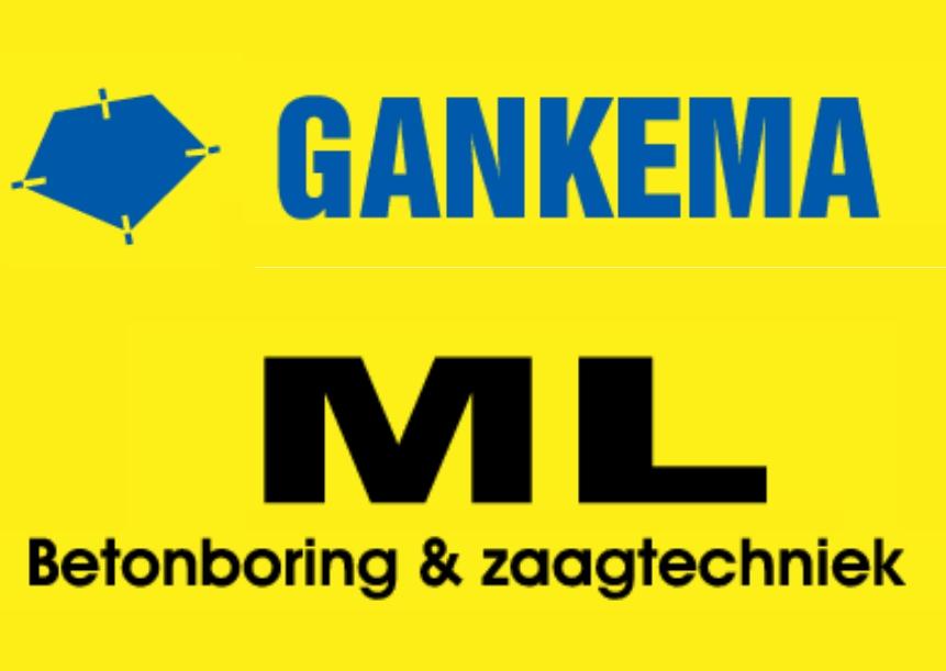 gankemaML