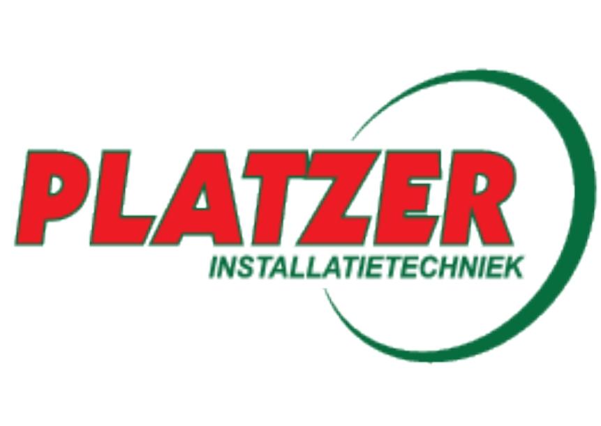 platzer