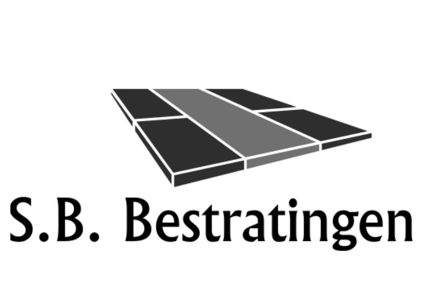 sbbestrating